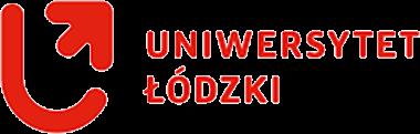 UNI.LODZ.PL